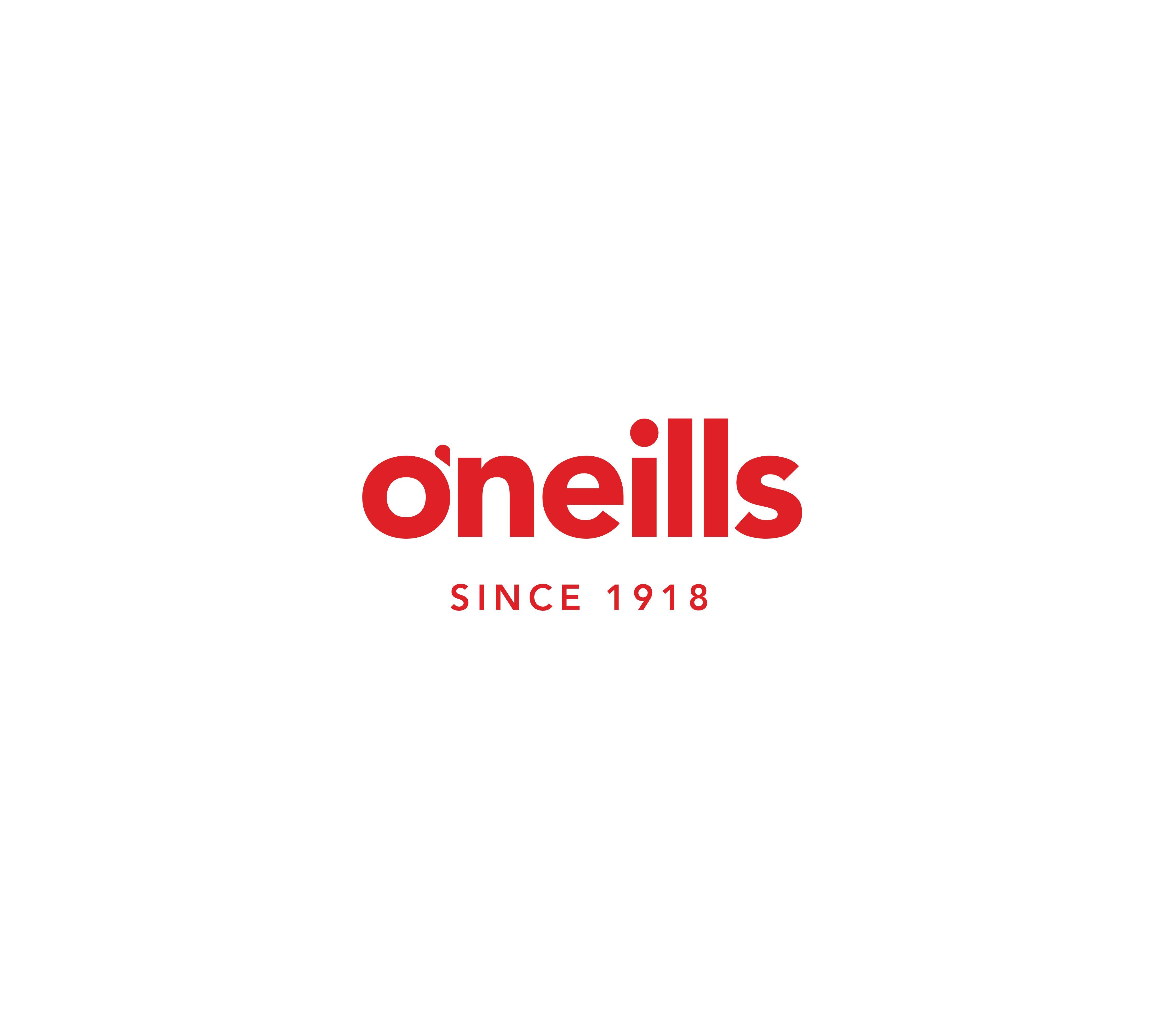 O'Neills Irish International Sports Co.Ltd
