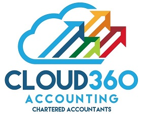 Cloud 360 Accounting
