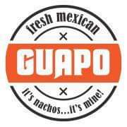 GUAPO Fresh Mexican