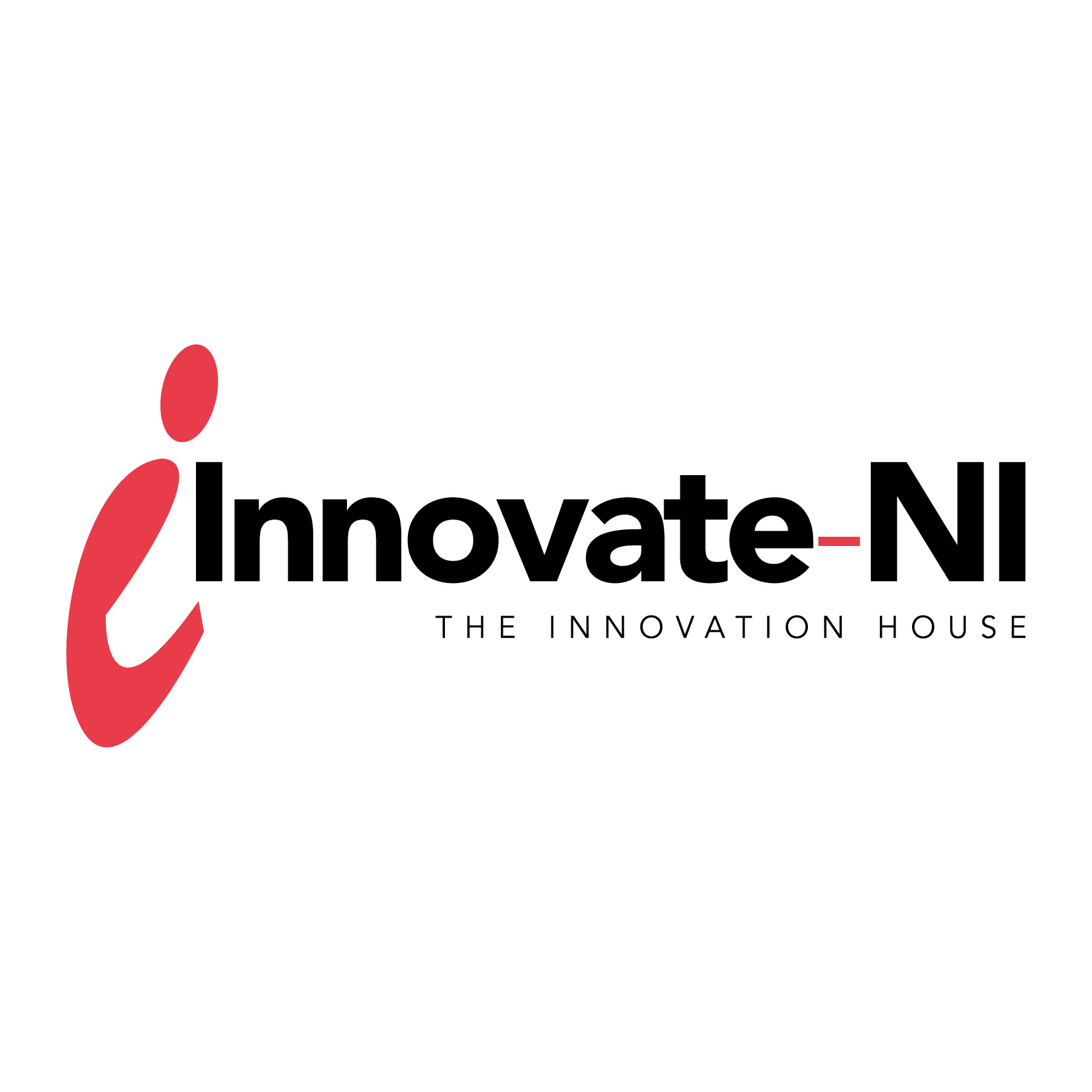 Innovate-NI
