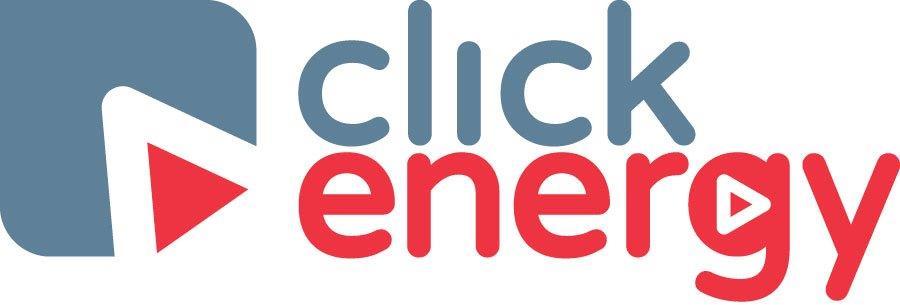 Click Energy NI