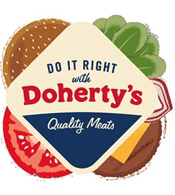 Doherty Meats