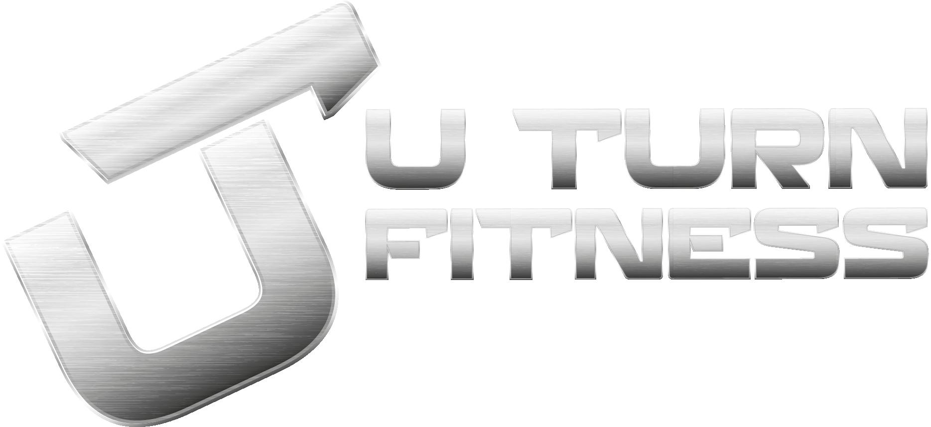 Uturn Fitness