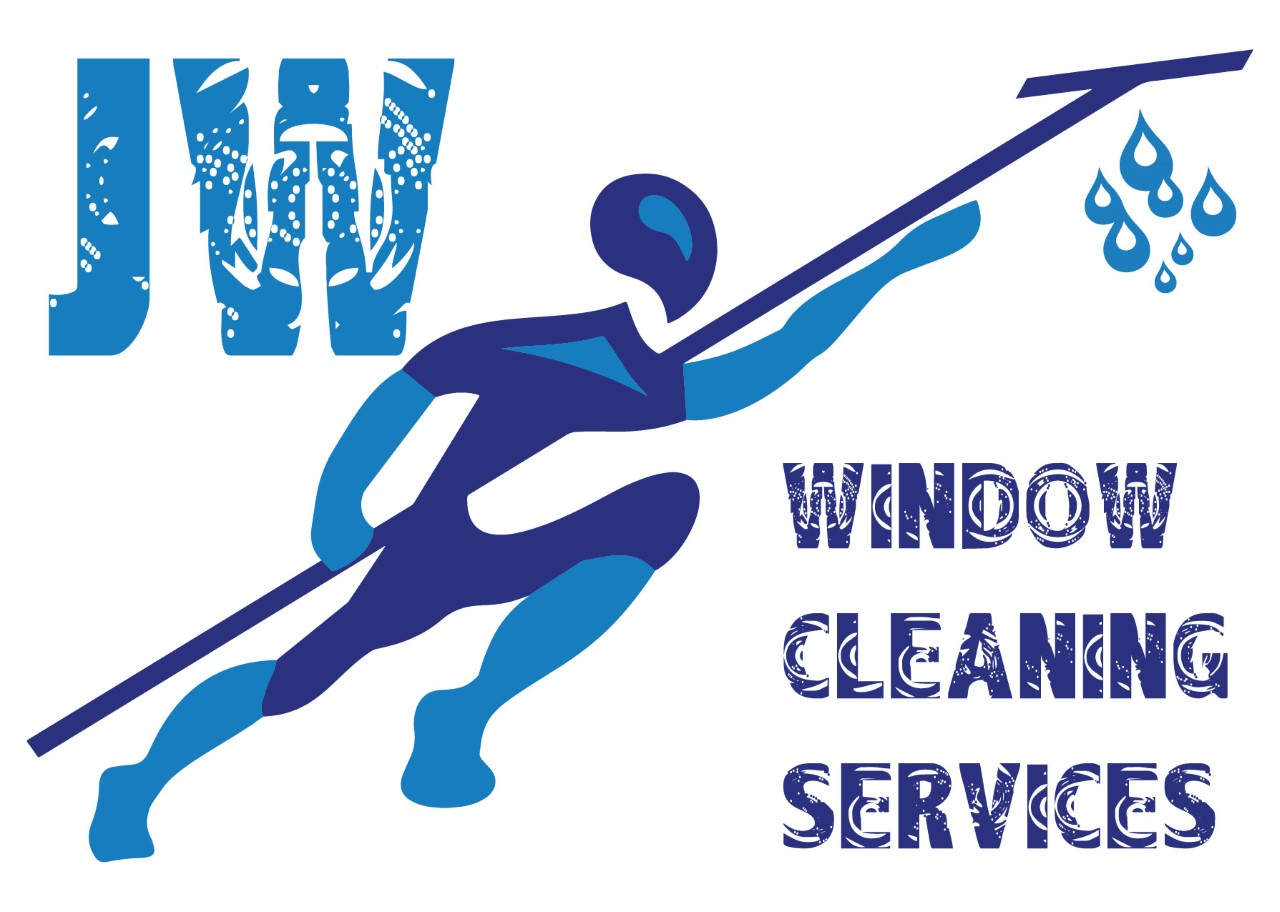JW Window Cleaning Service