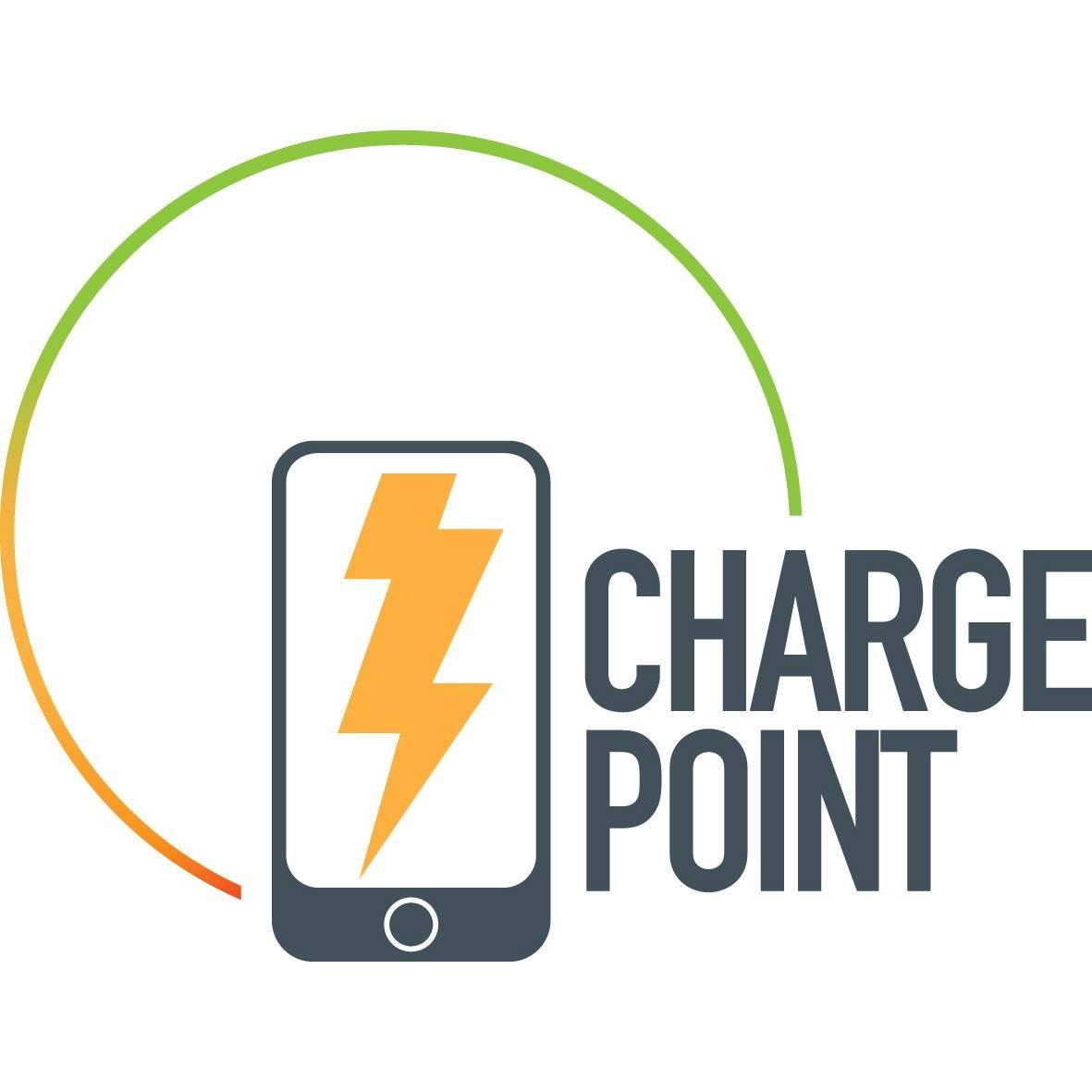 Charge Point NIS Ltd