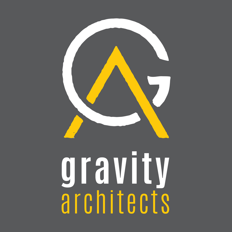 Gravity Architects Ltd
