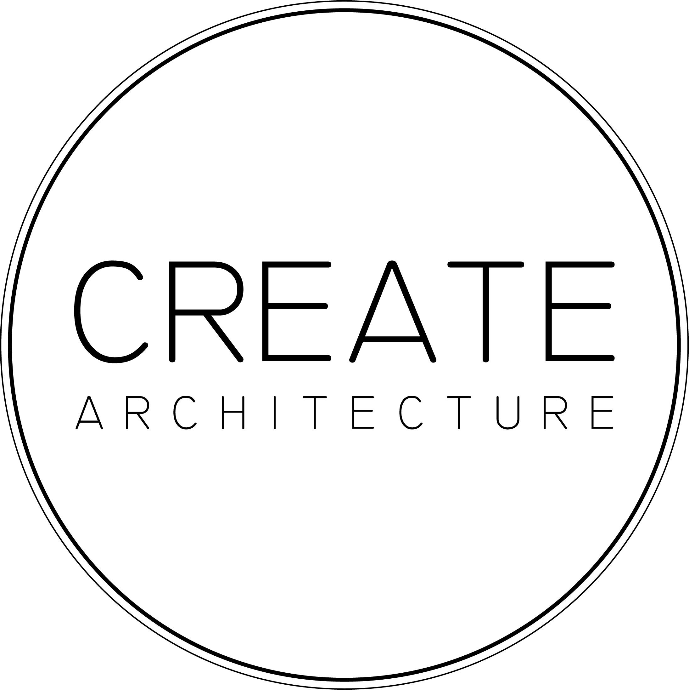 Create Architecture