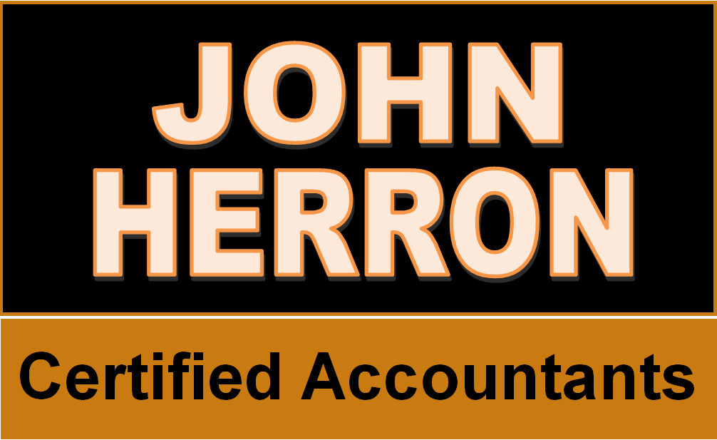 John Herron accountants