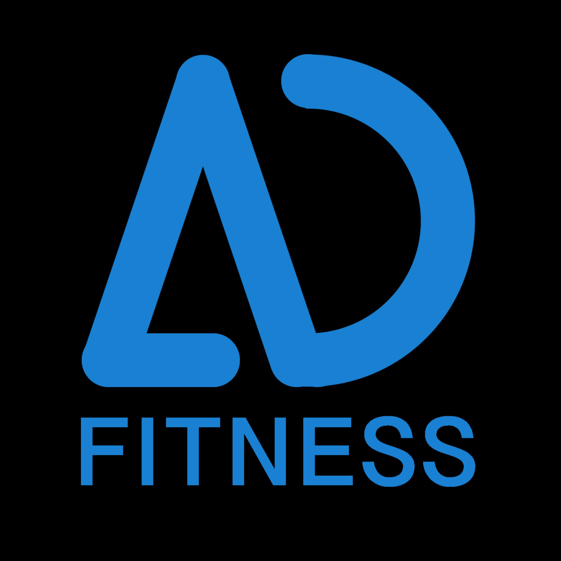 AD Fitness