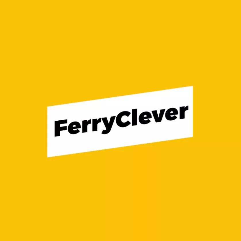 Ferry Clever